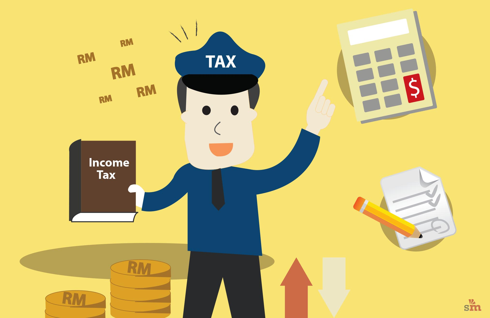 tax planning to avoid paying the The package attempts to block the most common methods used by companies to avoid paying taxes, such as the artificial shifting of profits to low-tax jurisdictions.